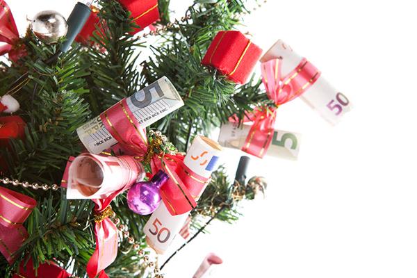 Affari di Natale/Le offerte last minute delle banche OF OSSERVATORIO FINANZIARIO