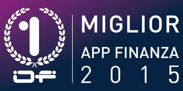 Miglior App Finanza 2015/ I pagamenti da cellulare. Aspettan... OF OSSERVATORIO FINANZIARIO