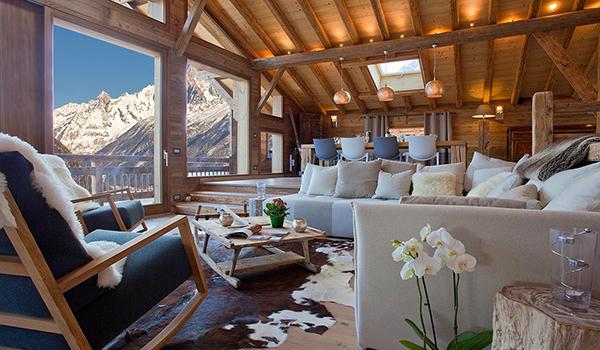 Mercato immobiliare. Dove acquistare in montagna OF OSSERVATORIO FINANZIARIO