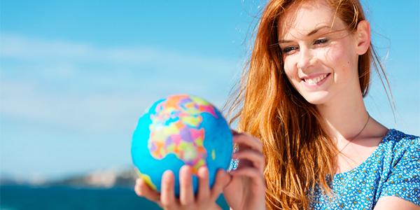 Fuga dall'Italia. I giovani/Emigrare per lavorare OF OSSERVATORIO FINANZIARIO