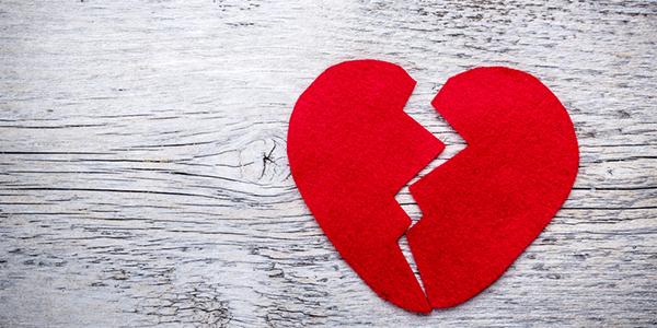 Investire nel mattone. Crisi di un amore. OF OSSERVATORIO FINANZIARIO