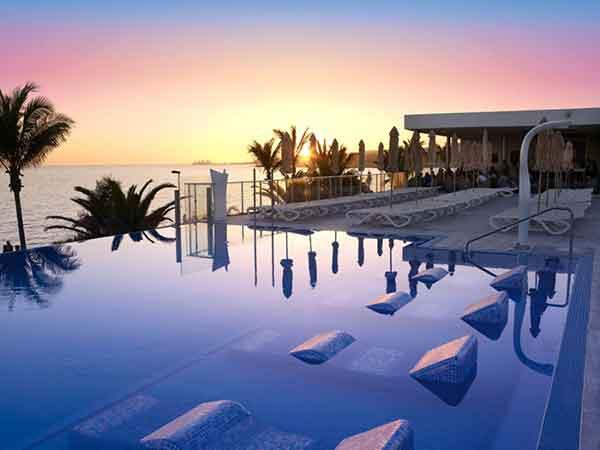 Sardegna, Canarie, Zanzibar… 6 last minute per partire adess... OF OSSERVATORIO FINANZIARIO