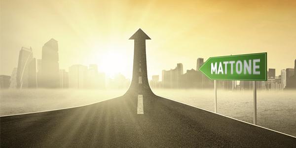 Immobiliare. Cosa prevedono i sapientoni del mattone OF OSSERVATORIO FINANZIARIO