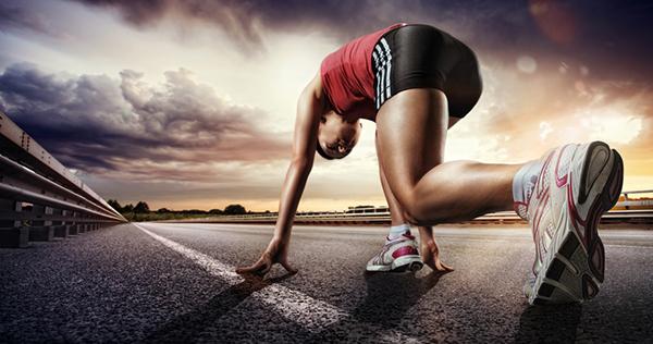50 conti in gara per l'OfMigliorConto 2015. Lo sprint finale OF OSSERVATORIO FINANZIARIO