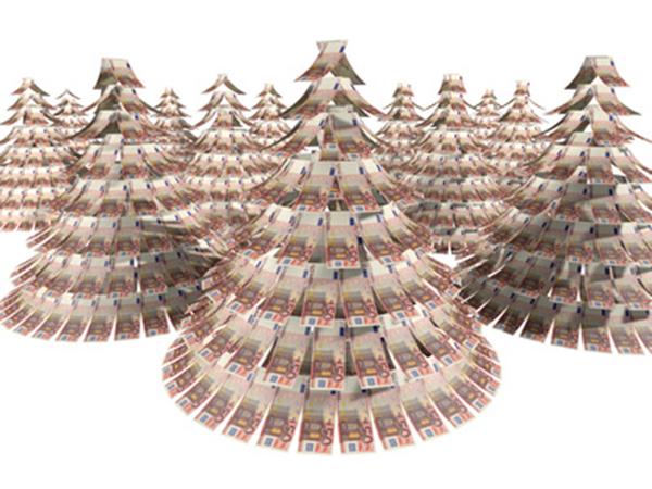 I migliori prestiti per fare un Buon Natale (nonostante tutt... OF OSSERVATORIO FINANZIARIO