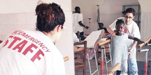 Emergency Regali Di Natale.Regali Di Natale Solidarieta Con Unicef Telethon Emergency Of