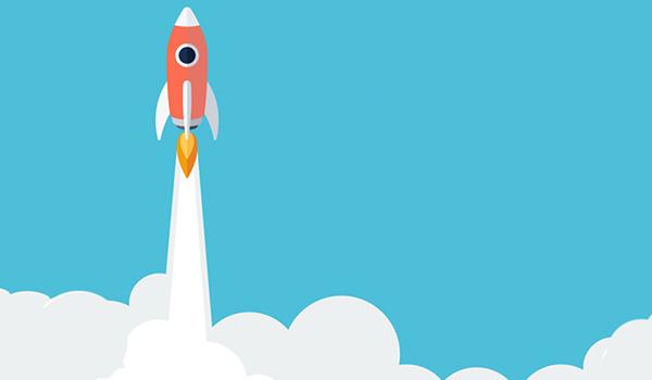 Startup. Casi di successo: come si crea un business a 7 zeri OF OSSERVATORIO FINANZIARIO